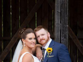 Alexandra Jakubowska Wedding Photographer 2