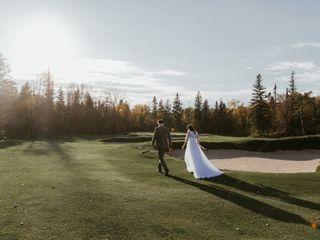 Elmhurst Golf & Country Club 7
