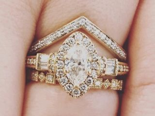 Trinity Jewellers 1