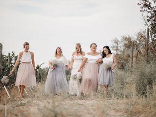 Rachelle Beatty Photography 5