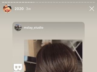MSlay Studio 4