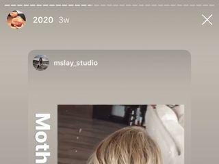 MSlay Studio 3
