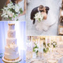 The wedding of Susanne P and Cakeity Cakes 16