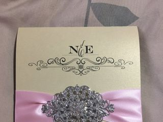 Stephita Wedding Invitations 5