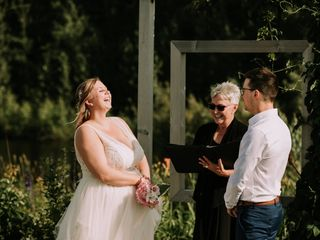 Shaughan Whalen Marriage Commisioner 4