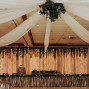 Serbian Centre Catering and Events Facilty 5