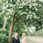 Emily Suzanne Harris Photography 47