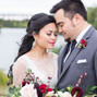 The wedding of Adele Ramos and Artistry by Arianne 1