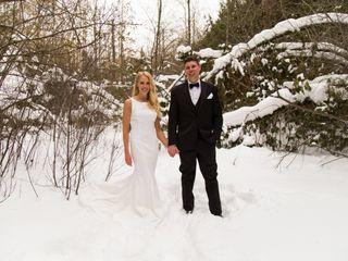 Ottawa Wedding Officiants 3