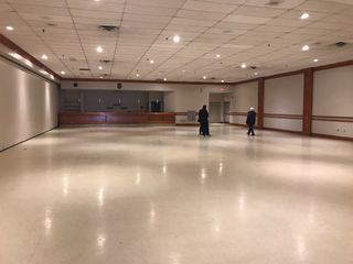 Serbian Centre Catering and Events Facilty 3