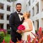 Liz Moore Destination Weddings & Honeymoons 6