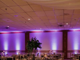 Serbian Centre Catering and Events Facilty 4