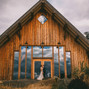 Bird's Eye Cove Farm 7