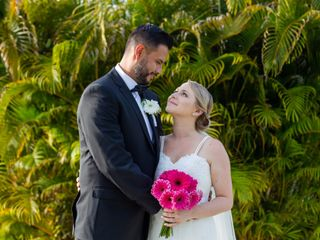 Liz Moore Destination Weddings & Honeymoons 4