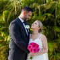Liz Moore Destination Weddings & Honeymoons 9