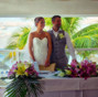 Liz Moore Destination Weddings & Honeymoons 14