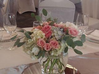 De Bloemist Floral Design 3