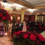 The wedding of J Kim and Sugar Suite 4