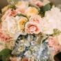 De Bloemist Floral Design 8