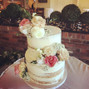 The wedding of Rachael and Sweet Couture Cakes by Adele 6