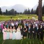 Squamish Valley Golf Club 13