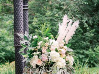 Sugar Bloom 4