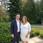 The wedding of Taylor B. and Weddings by Wanda 8