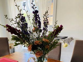 Floralina - Art Floral 3
