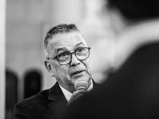 Sylvain L'Heureux 4