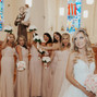 The wedding of Ivona Radon and Victoria Barrett Makeup & Hair Artistry 10