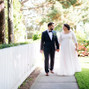 The wedding of Analia Castaneda and Alicia Thurston Photography 8