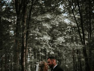 Wild Ridge Photo + Film 2