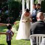 The wedding of Analia Castaneda and Alicia Thurston Photography 9