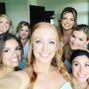 Beyoutiful Beauty Artists 7