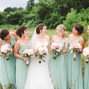 The wedding of Larissa Carr and Michael Steingard Photography 26