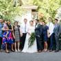 The wedding of Analia Castaneda and Alicia Thurston Photography 10