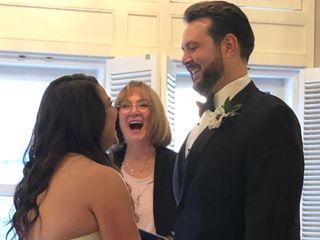 Weddings by Pat 5