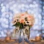 The wedding of Kristen and Brian and Inspire Event Rental & Design 43