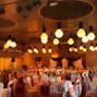 The wedding of Zhindra Gillis and Inverary Resort on Baddeck Bay 7