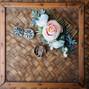 The wedding of Analia Castaneda and Alicia Thurston Photography 12