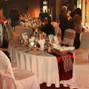 The wedding of Zhindra Gillis and Inverary Resort on Baddeck Bay 8