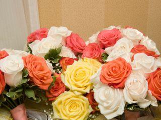 Elegant Bouquets 4
