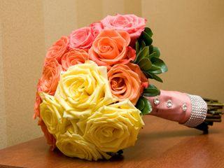 Elegant Bouquets 5