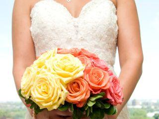 Elegant Bouquets 7
