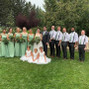 The wedding of Aleah Dunfield and Bow Valley Ranche Restaurant 2