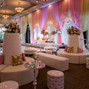 The wedding of Fatema Kara and T&R Events 6