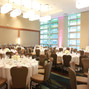 The wedding of Joanne Yumul and Coast Coal Harbour Hotel 8