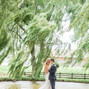The wedding of Karley Mcfayden and Emily Christine Photography 9