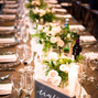 Swoon Events 21