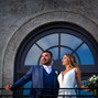 The wedding of Tim and Christine Berube Photographer 6